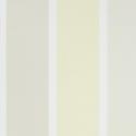 Product: P56901-Fun Fair Stripe