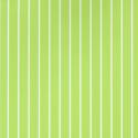 Product: P57006-Sundae Stripe