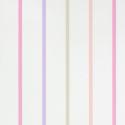 Product: P56807-Rainbow Stripe