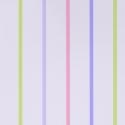 Product: P56808-Rainbow Stripe