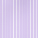 Product: P57013-Sundae Stripe