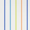 Product: P56805-Rainbow Stripe