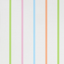 Product: P56806-Rainbow Stripe