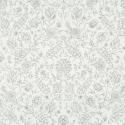 Product: PQ00910-Flora