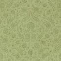 Product: PQ00916-Flora