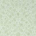 Product: PQ00915-Flora