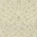 Product: PQ00908-Flora