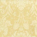 Product: LWP50950W-Chelsea Damask