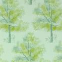 Product: PQ00805-Arboretum