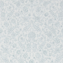 Product: PQ00911-Flora
