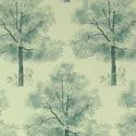 Product: PQ00807-Arboretum