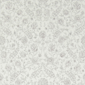 Product: PQ00902-Flora