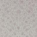Product: PQ00901-Flora