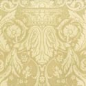Product: LWP50952W-Chelsea Damask