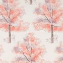 Product: PQ00806-Arboretum