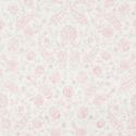 Product: PQ00903-Flora