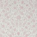 Product: PQ00904-Flora