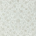 Product: PQ00912-Flora