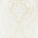 Product: PQ00705-Isabella