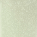 Product: PQ00913-Flora