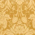 Product: LWP50955W-Chelsea Damask