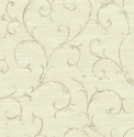 Product: KG90404-Kensington Scroll