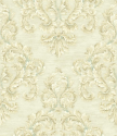 Product: KG90504-Acanthus
