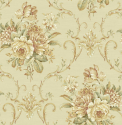 Product: KG90305-English Rose