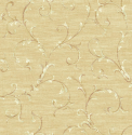 Product: KG90405-Kensington Scroll