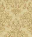 Product: KG90505-Acanthus