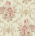 Product: KG90301-English Rose