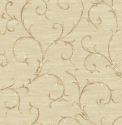Product: KG90401-Kensington Scroll