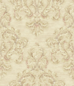 Product: KG90501-Acanthus