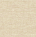 Product: KG91611-Faux Grasscloth