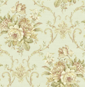 Product: KG90302-English Rose