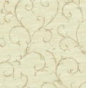Product: KG90402-Kensington Scroll