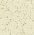 Product: KG90400-Kensington Scroll