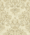 Product: KG90500-Acanthus