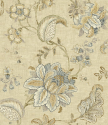 Product: KG90200-Hyde Park Jacobean