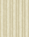 Product: KG90900-Belgian Stripe