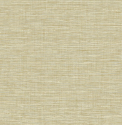 Product: KG91600-Faux Grasscloth
