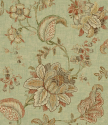 Product: KG90202-Hyde Park Jacobean