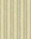 Product: KG90902-Belgian Stripe