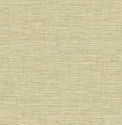 Product: KG91602-Faux Grasscloth