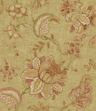 Product: KG90201-Hyde Park Jacobean
