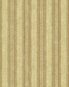 Product: KG90901-Belgian Stripe