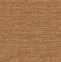 Product: KG91601-Faux Grasscloth