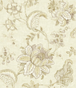 Product: KG90207-Hyde Park Jacobean