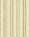 Product: KG90907-Belgian Stripe