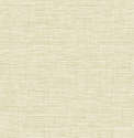Product: KG91607-Faux Grasscloth
